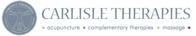 Carlisle Therapies